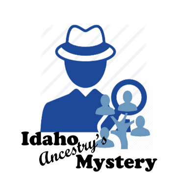 Idaho's Mysteries